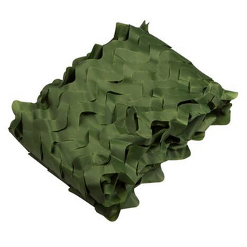 4M*8M Military Camouflage Net Hunting Blind Tree Stand Car-covers Sun Shade Tent Fishing Tarp Camouflage Net Hunting Blind Net