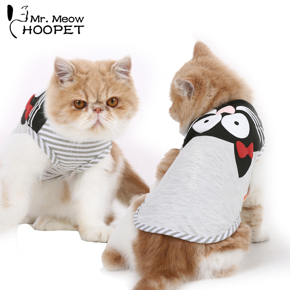 Online buy wholesale free cat clothes patterns from china - Cat clothing patterns free ...