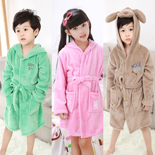 4d1de2fcc6 Buy beach robe kids and get free shipping on AliExpress.com