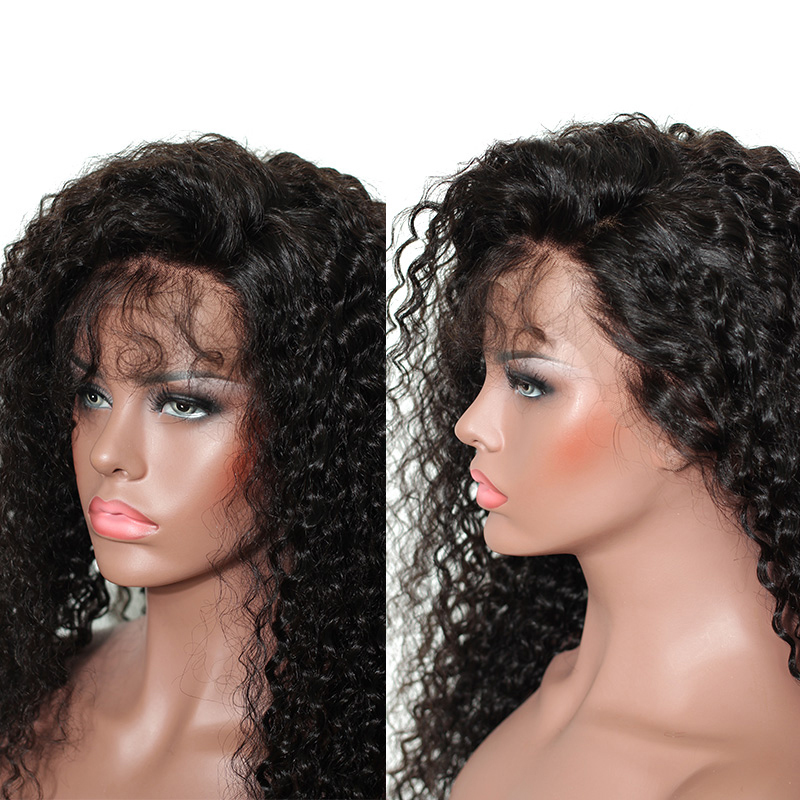 Pre-Plucked-Glueless-Full-Lace-Human-Hair-Wigs-For-Women-250-Density-Brazilian-Curly-Lace-Wig (2)