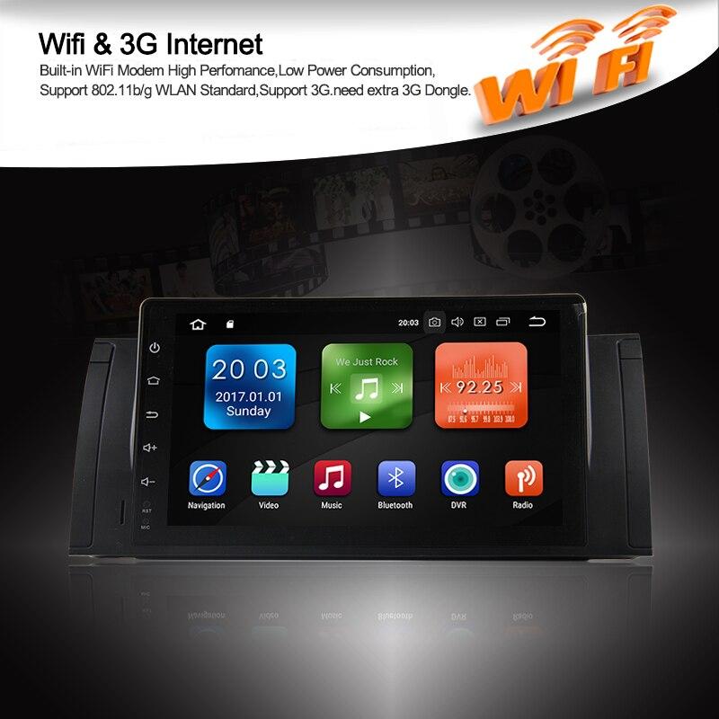 WG9002-3G