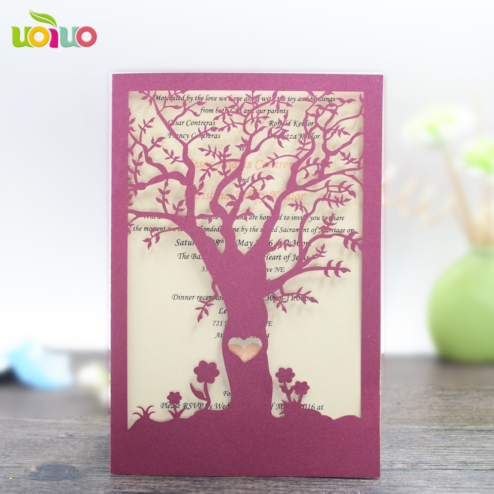 get cheap wedding card stock aliexpress com alibaba group