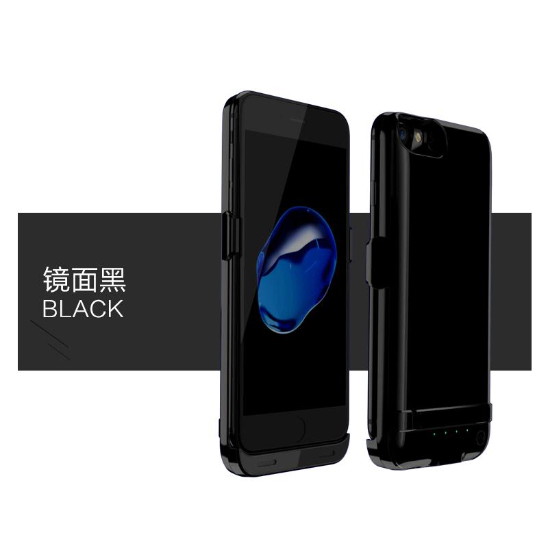 power-case-iphone-6s-plus