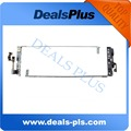 """L+R New LCD Hinge 16""""For TOSHIBA Satellite L450 L455 L450D L455D Series,Compatible With Part Number AM05S000300 AM05S000600"""