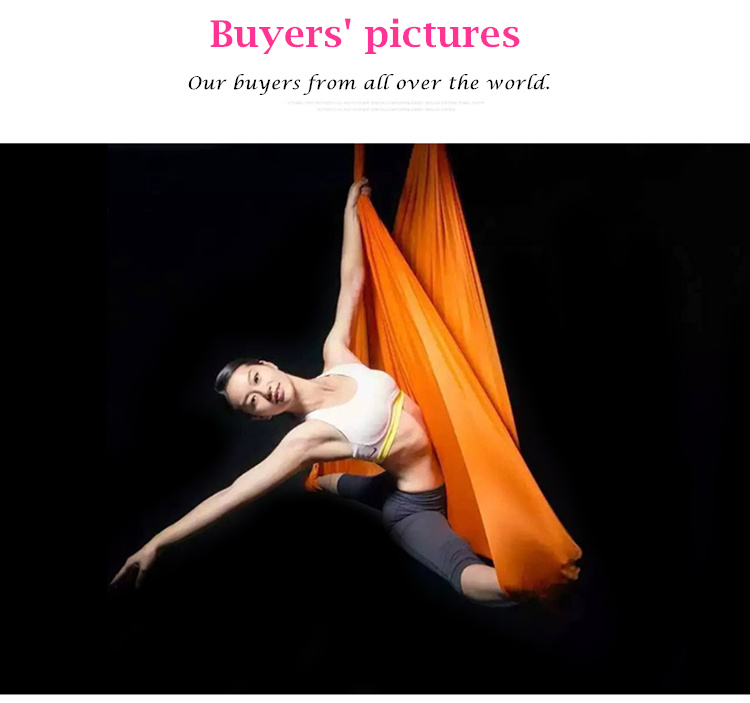 prior fitness aerial yoga hammock swing (17)