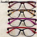 2015 New Arrival Fashioable Stylish Colorful Full Rim High Quality Super Light TR Safe Oculos Marcas Spectacles Optic Frame 2349