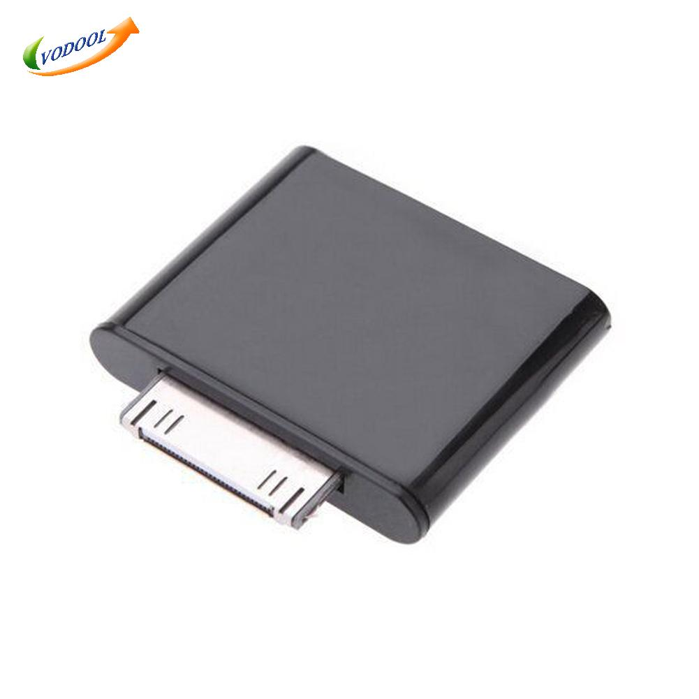 Bluetooth Adapter Dongle Transmitter for iPod Classic iPod Nano Touch LB
