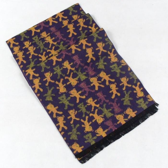 Универсальный шелковый шарф, шаль 180*30 см, Серый Черный Шелковый ворсистый шарф, зимний мужской большой клетчатый длинный шарф - Цвет: 33