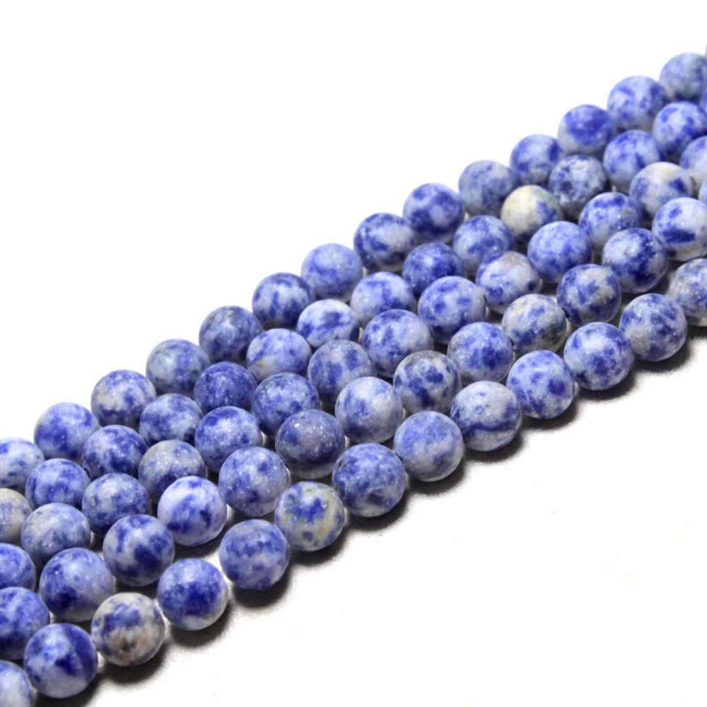 high jade stone beads natural semiprecious online buy strong best quality wholesale w