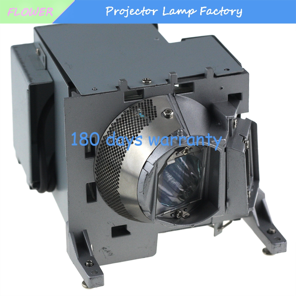 SP.72109GC01 / BL-FU365A Projector Lamp with housing For Optoma EH515 EH515T W515 W151T W515U W515T X515 Projectors