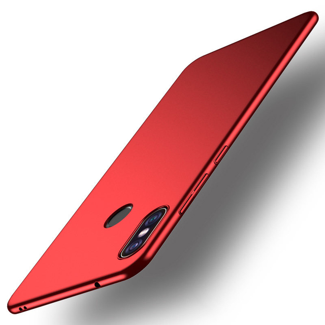 Red Note 5 phone cases 5c64f32b1b19a