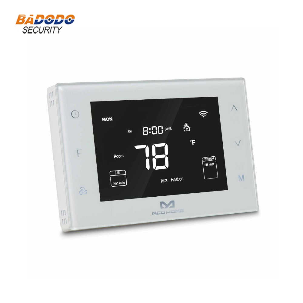 Heat Pump Thermostat  U2014 Neobux Bg