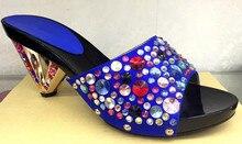 Aliexpress UK 2015 Neue Afrika frauen High Heels Für Frauen Party (YH015-924)! Afrika frauen Schuhe