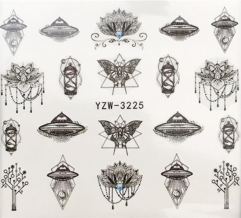 YZW-3225(2)