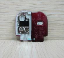 ORIGINAL L22 DOOR COVER for nikon L22 L24 battery cover assembly Camera Repair parts free shipping