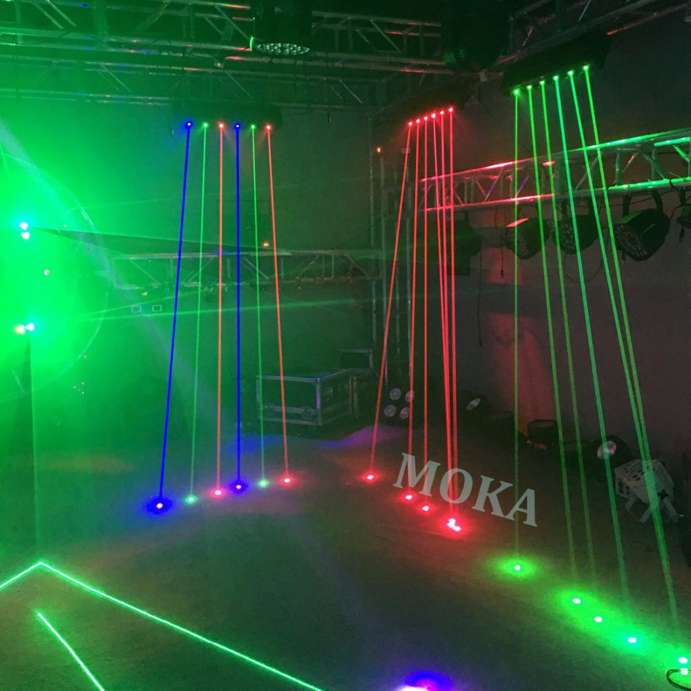 6 Moving Heads Laser array (1)_