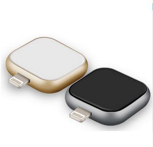 O novo párr una para appie teléfono móvil usb flash drive dupla computador párr para lphone 6 s 128/256/512 GB usb flash drive mini