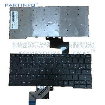 Nuevo teclado ITALY ITA para Lenovo Yoga 3 11 (11