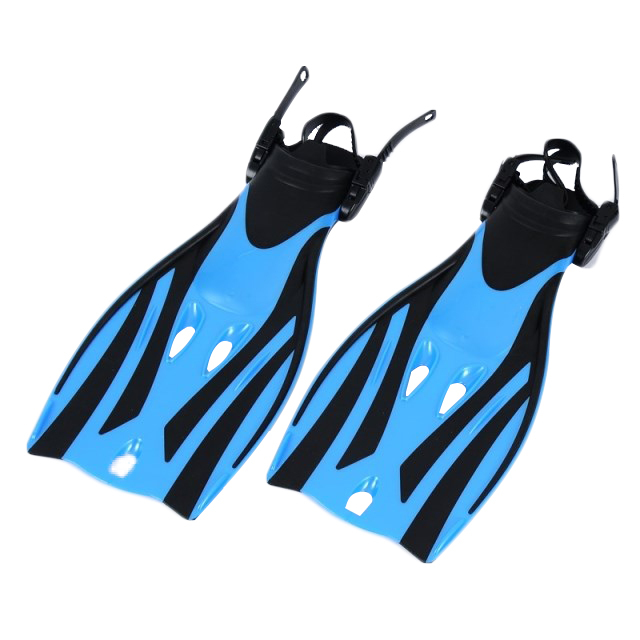 все цены на Layatone Diving Fins Adult Flexible Comfort Swimming Fins Snorkeling Foot Flipper Diving Flippers with Heel