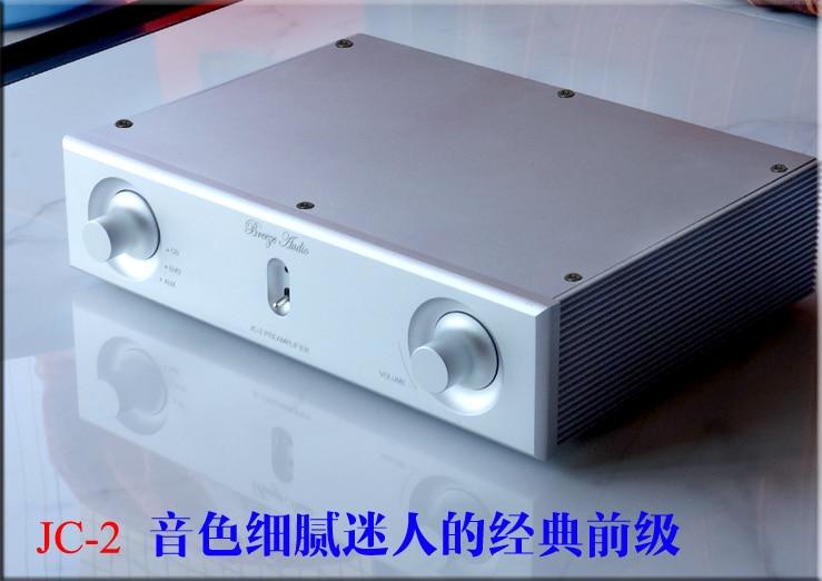 2017 ветер аудио версия расширение справки к исходному Mark HDAM предварительного усилителя отличный звук Уровень AC110V/220 В дополнительно