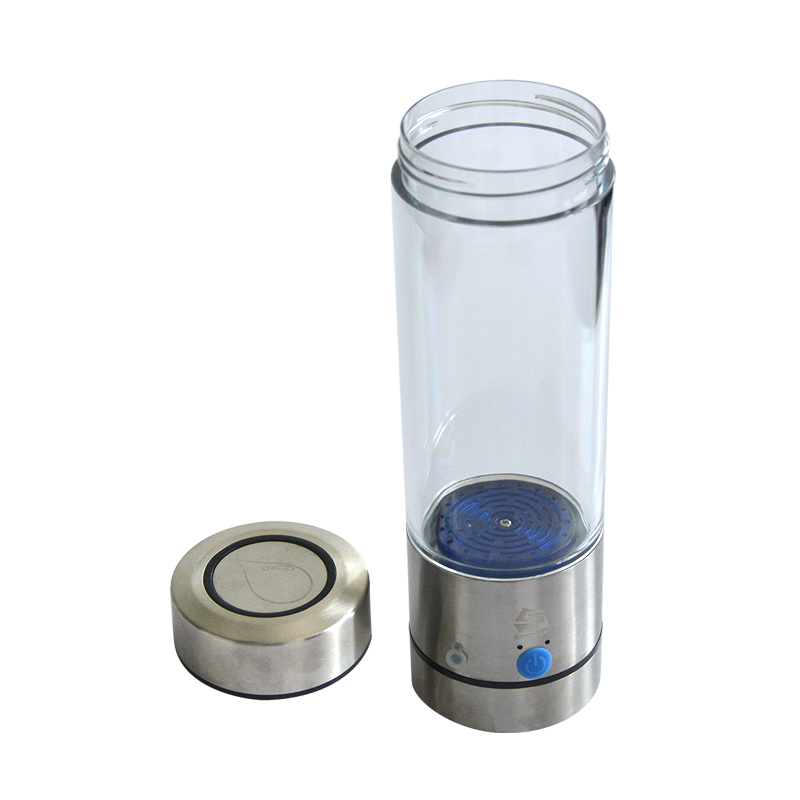400ML mini  Water rich hydrogen generator