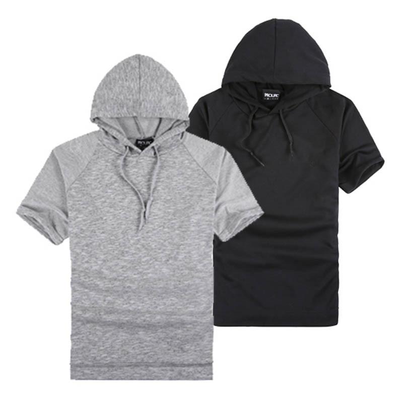 Online Shop Free Shipping 2015 New Design Men Summer Cotton Dress ...