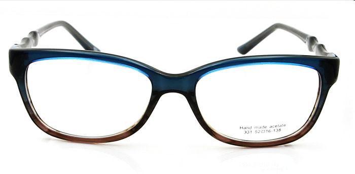 Luxury Eyeglass Frames   (15)