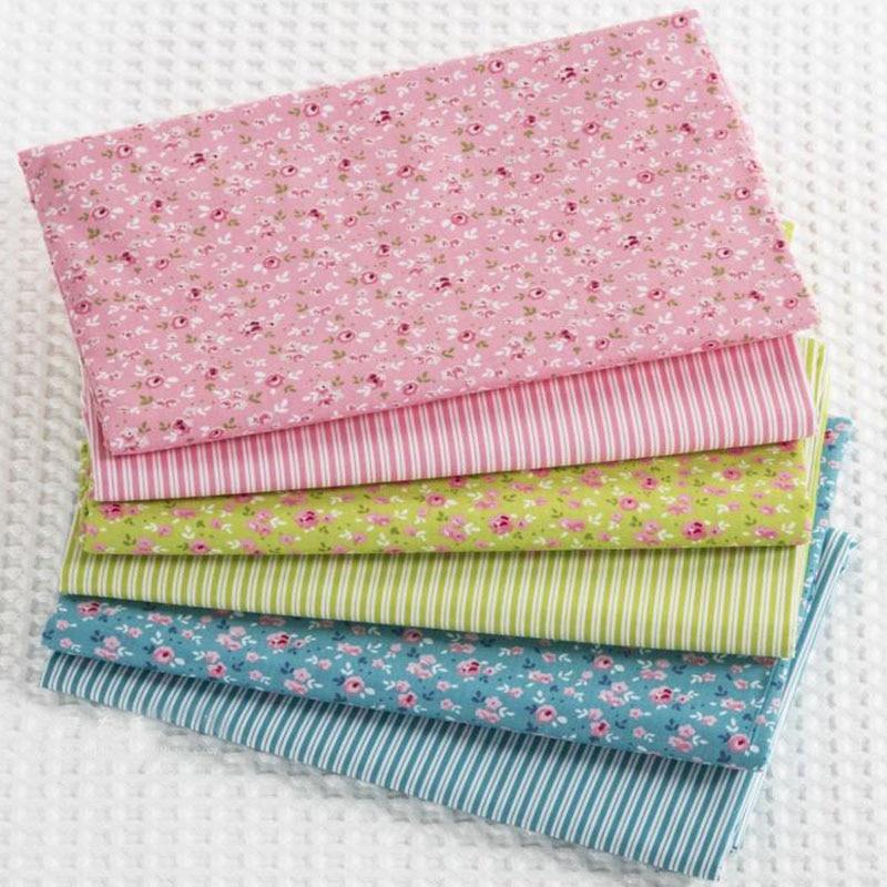 GB Men/'s Handkerchiefs 100/% Cotton Solid White with Stripe Large Classic Hank...