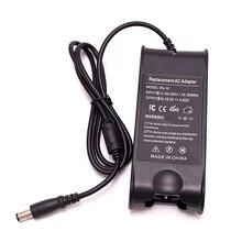 19,5 v 4.62a ac laptop adapter für dell inspiron pa 10 1545 N4010 n4030 n4050 1400 D610 D620 D630 1420 D800 E6400 pa 1900 02D