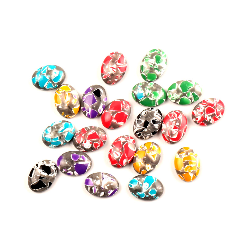 Buy cabochon stone resin and get free shipping on AliExpress.com e372a09e1ecf