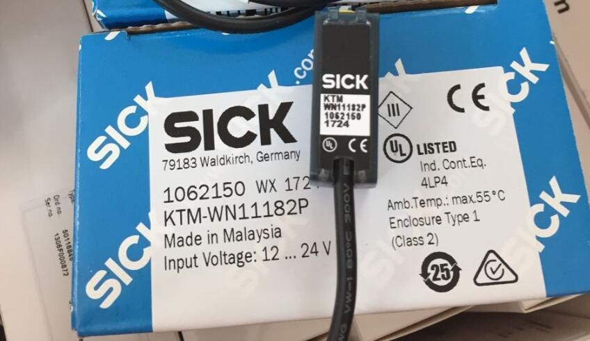 Ktm wn11182p prleace из kt3w n1116 цвет фотоэлектрический датчик выключатель, делая электромеханический