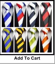 Новейшие Модные Для мужчин с бантом Галстуки Для Свадьба Вечерние кешью галстук-бабочка с цветочным узором сад стиль Мужские галстуки Бизнес Галстуки для Для мужчин подарки