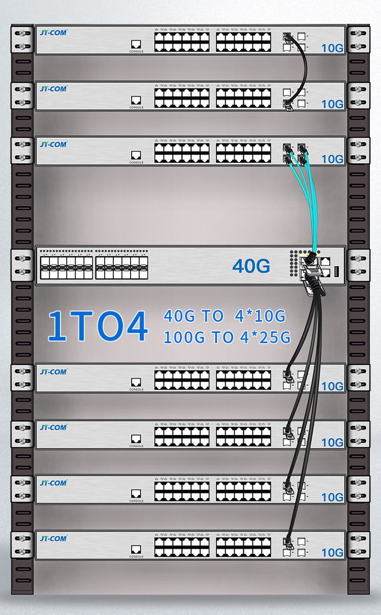 10G-AOC_04