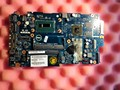 Envío libre para dell inspiron 15 5547 notebook motherboard i5-4210u la-b012p 0chtc2