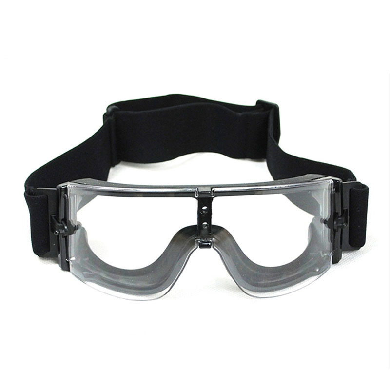 очки для стрельбы с диоптром картинки благодарен читателям любые
