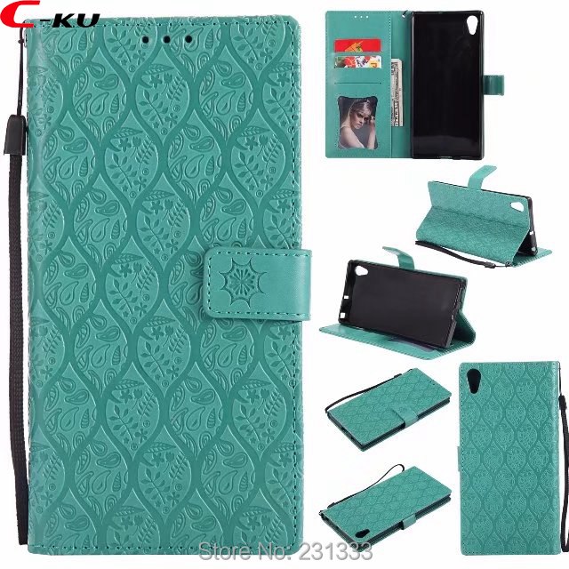 C-ku Strap Flower Wallet PU Leather Pouch Case For Nokia 3 5 6 N550 N3310 3310 Lavender TPU Stand ID Card Holder Skin Cover 1pcs