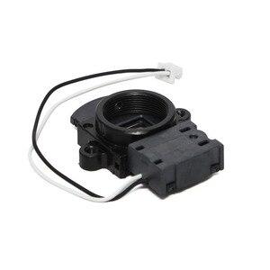 Image 3 - 10 Cái/lốc 5.0 Megapixel M12 Ống Kính Lỗ Kim Đặc Biệt Cắt Lọc Hồng Ngoại ICR Dual ICR Đôi Switcher IR CUT 20 Mm Ống Kính giá Đỡ