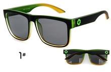 Sun Glasses Fashion 2016 mercury Mirror glasses men sunglasses women male female coating sunglass gold round UV400