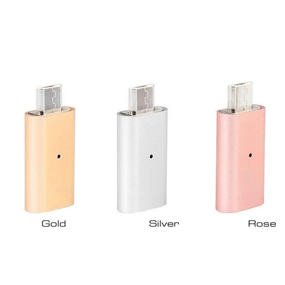 Магнитный адаптер для Micro USB кабель для магнитной USB зарядки Магнитный адаптер зарядное устройство для Android Microusb мобильного телефона|Переходники и адаптеры|   | АлиЭкспресс