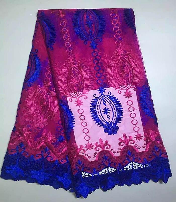 Asombroso Vestidos De Fiesta Conexión Francesa Colección de Imágenes ...