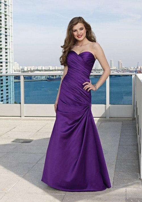 Popular Inexpensive Designer Dresses-Buy Cheap Inexpensive ...