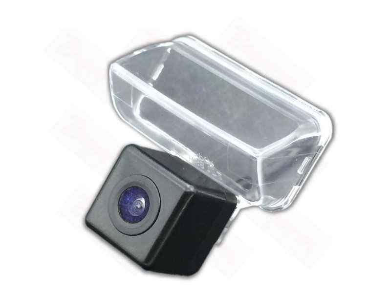 Pour Daihatsu Altis Peugeot 206 207 407 307 307SM citroën DS4 voiture étanche caméra de recul vue arrière HD Vision nocturne