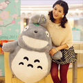 2015 new 25cm Hayao Miyazaki Totoro doll plush toys lovely queen1 baby toys brinquedos kawaii juguetes