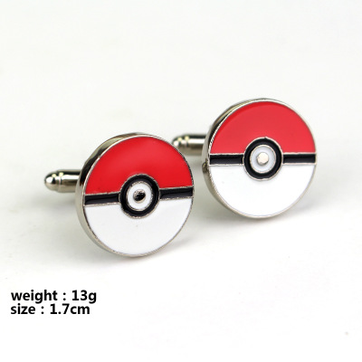 anime-pins-font-b-pokemon-b-font-go-cufflink-metal-zinc-unisexe-costumes-badge-red-round-shape-anime-cufflink-brooch-pin-accessories-cosplay