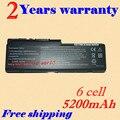 JIGU Laptop Battery PA3536U-1BRS PA3537U-1BAS PA3537U-1BRS PABAS100 PABAS101 For Toshiba Equium L350-10L P200 Satellite L350