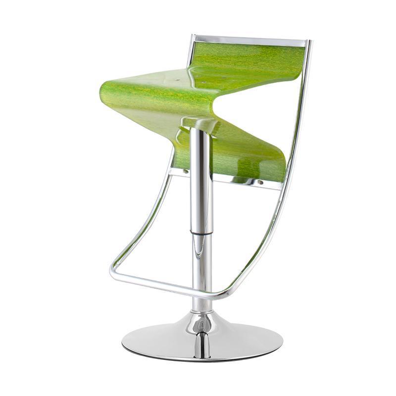online kaufen gro handel acryl barhocker aus china acryl. Black Bedroom Furniture Sets. Home Design Ideas