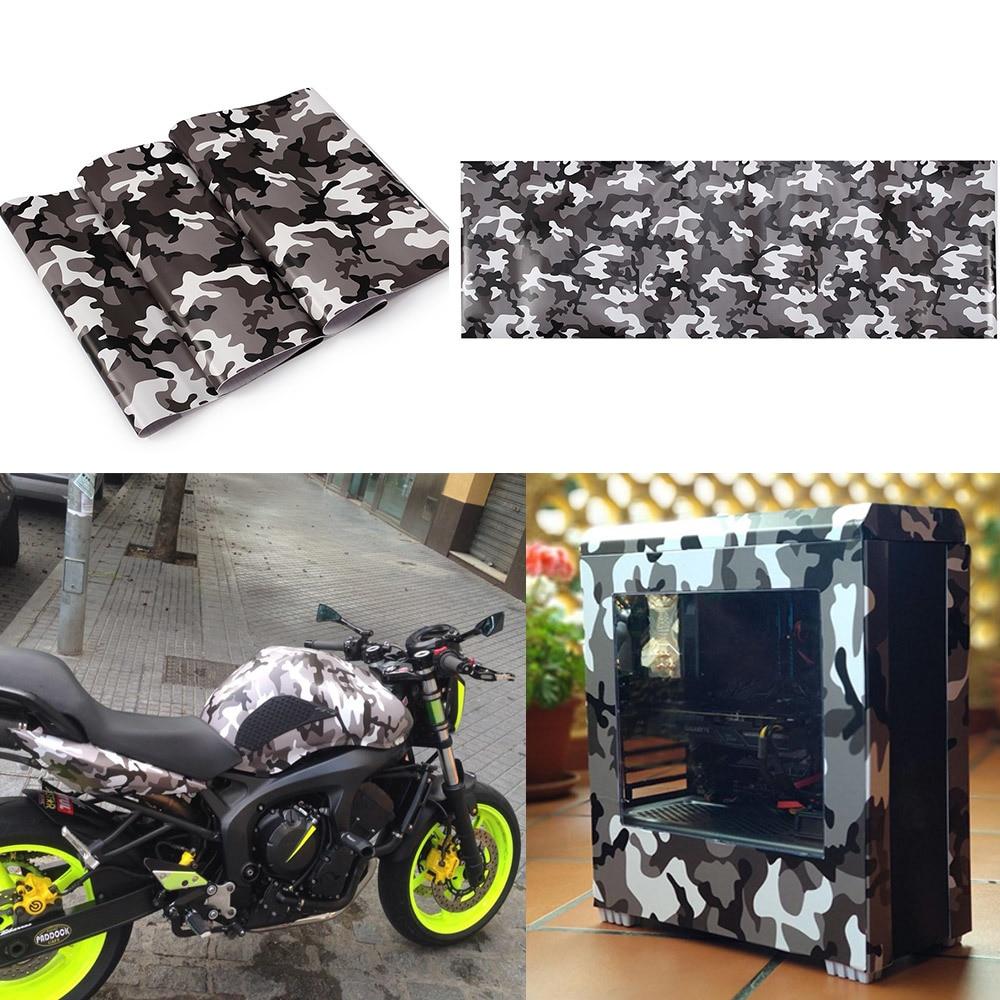camouflage-vinyl-wrap7