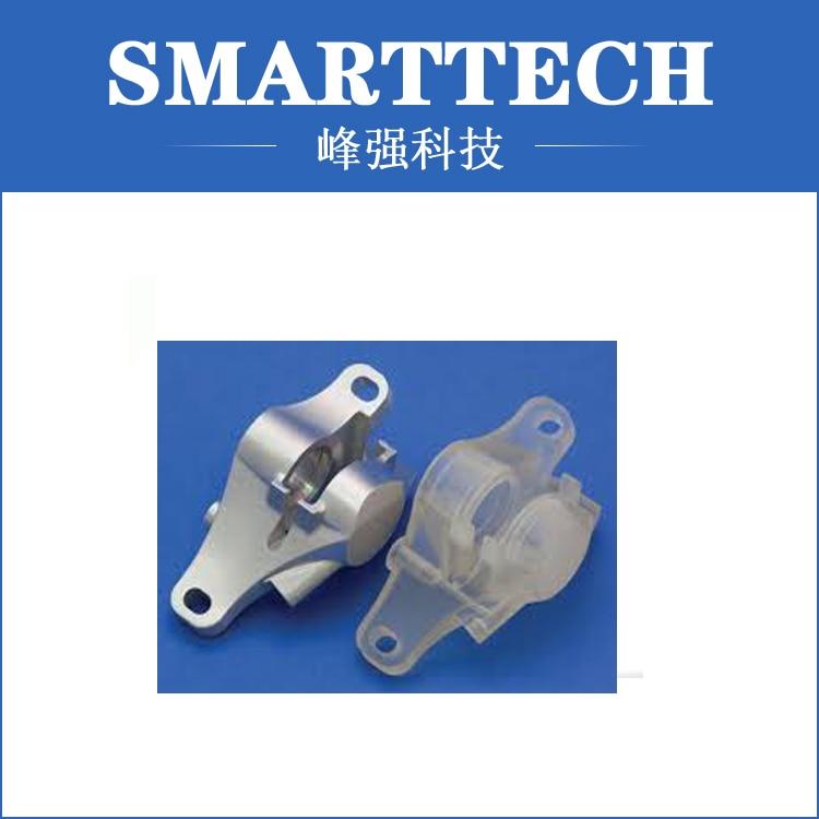 Usinage de CNC daluminium, prototypage rapide, fabricant de prototypesUsinage de CNC daluminium, prototypage rapide, fabricant de prototypes