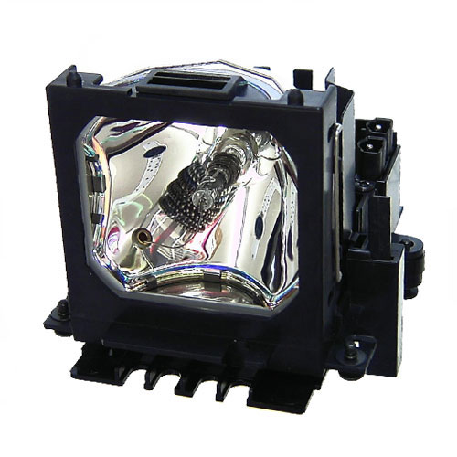 все цены на Compatible Projector lamp for HITACHI DT00591/ CP-X1200/CP-X1200W/CP-X1200WA онлайн