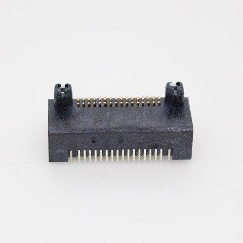 o conector da base para symbol motorola